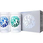 Usana Essentials