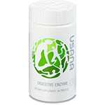 usana digestive enzyme