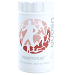 usana palmetto plus