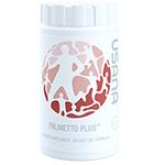 Palmetto Plus™