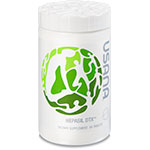 usana hepa plus | hepasil