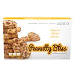 USANA Peanutty Bliss™ Snack
