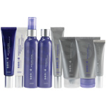 http://shop.usana.com/media/Shop/products/lg/us/ANZ_SenseDeluxePack_PE_150x150.jpg